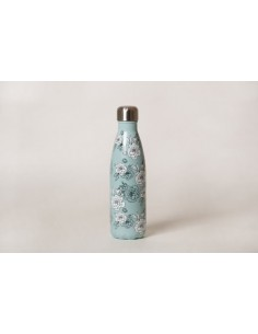 BOUTEILLE ISOTHERME 500 ML...