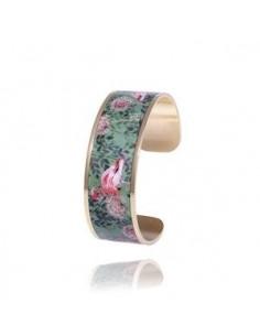 Bracelet Fantaisie Louise's...
