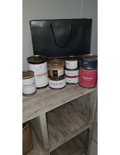 Pochette Cadeau  MOKOFIN