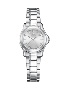 Montre Dame SWISS MILITARY