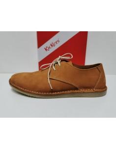 Chaussures Derby hommes...