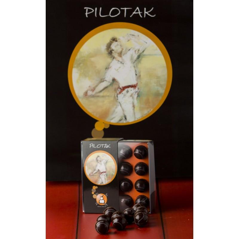 PILOTAK