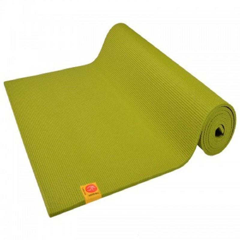 Tapis de Yoga Confort