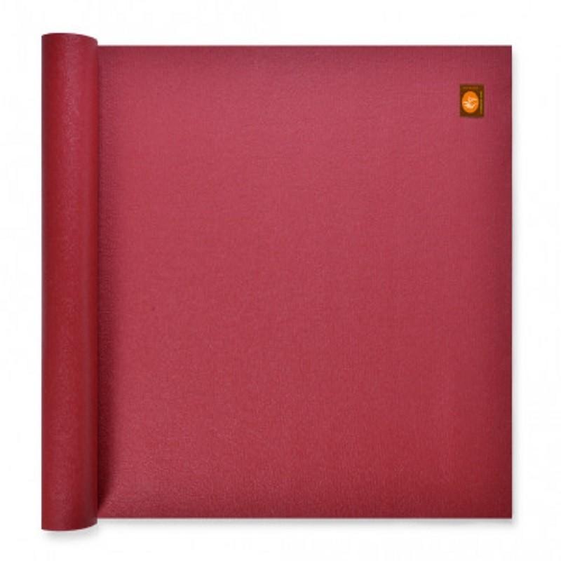 Tapis de Yoga Standard Mat