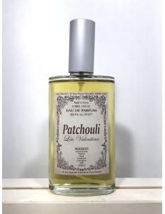 "Parfum ""Patchouli"""