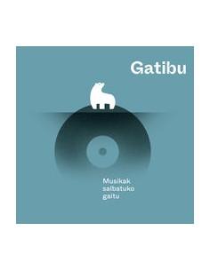 Gatibu - MUSIKAK SALBATUKO...