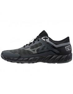 Chaussures Wave Ibuki 3...