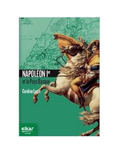 Napoléon 1er et le Pays...