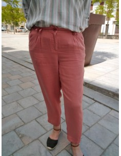 Pantalon BYOUNG