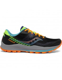 Chaussures Peregrine 11...