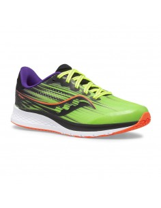 Chaussures Ride 14 Saucony...